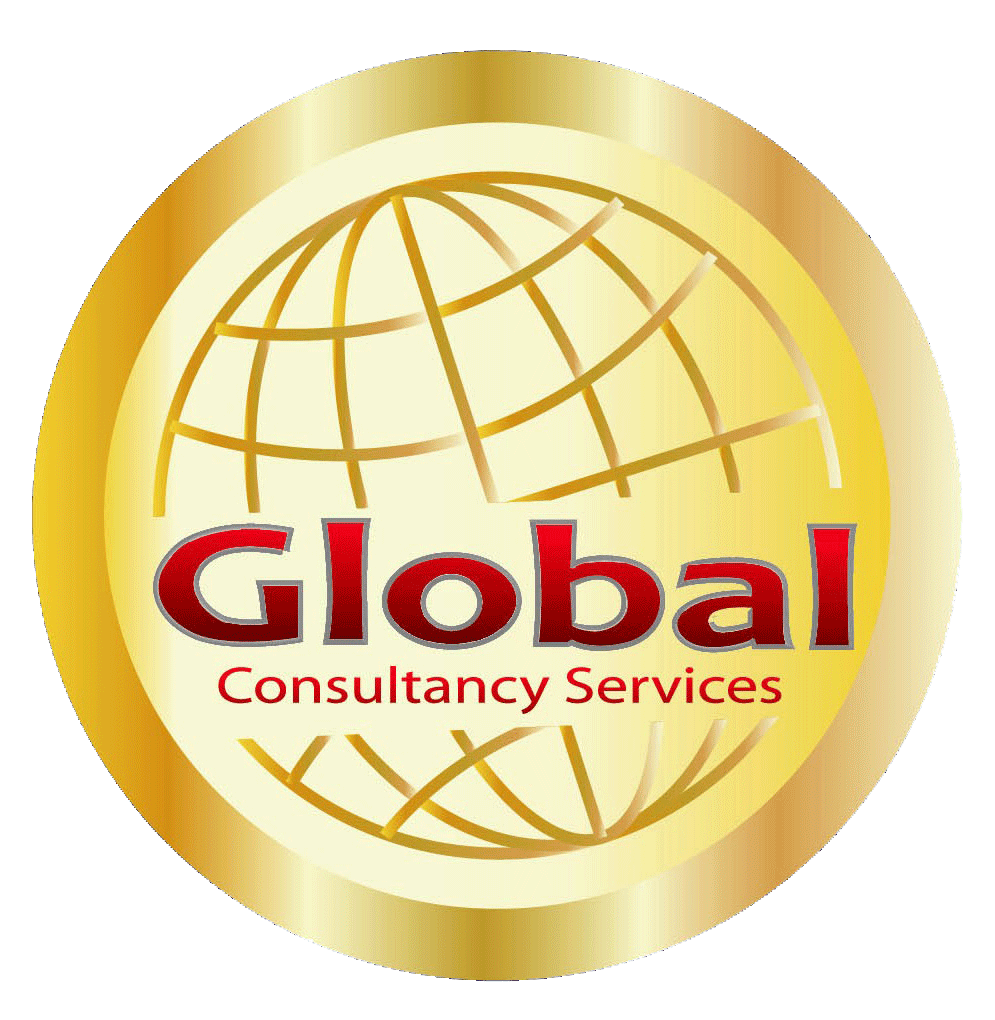 Global Consultancy Services